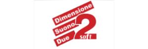 dimensionesuono2soft