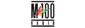 m100radio