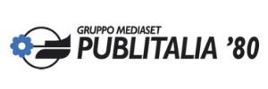 publitalia80