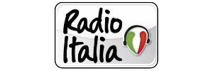 radioitalia