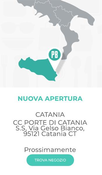 apertura-CATANIA-MOBILE